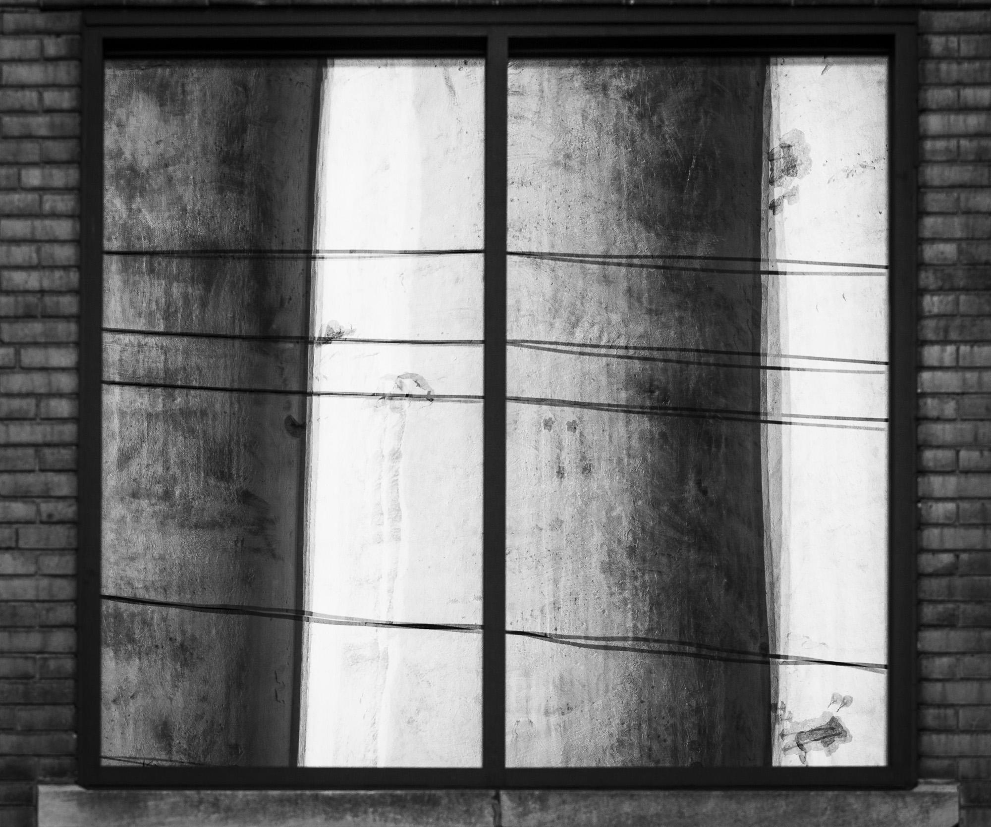 © Mark Maio Early MOrning Reflection.jpg