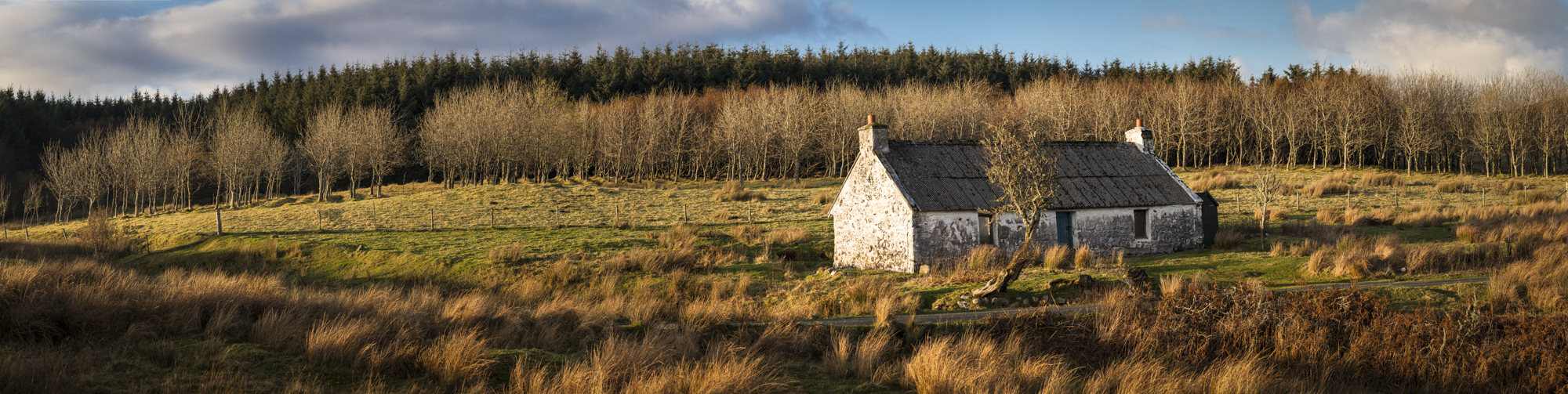 ©_Mark_Maio_2014_Isle_of_Skye_Abandoned_Croft.jpg