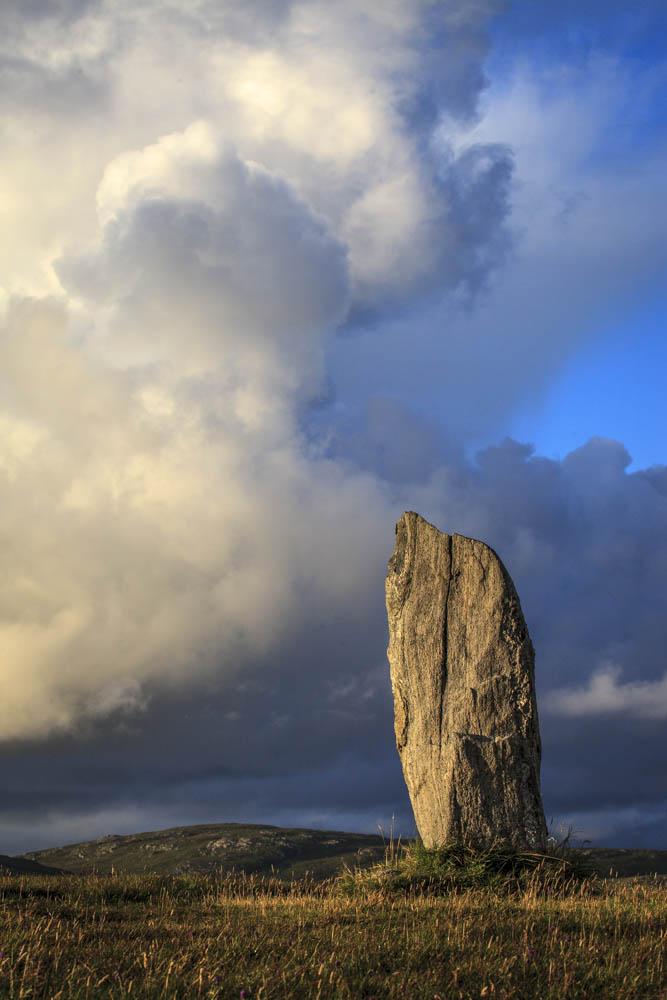 ©_Mark_Maio_Clearing_Storm_Isle_of_Lewis_Scotland.jpg