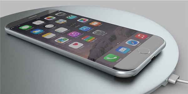iPhone_8_Plus_Blog.jpg