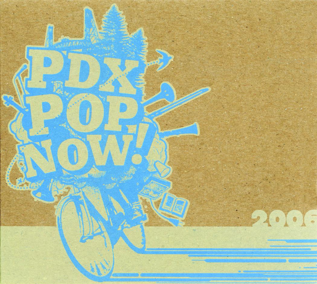 pdx pop.jpg