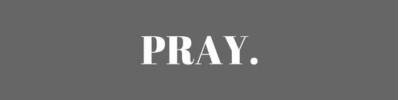PRAY..jpg