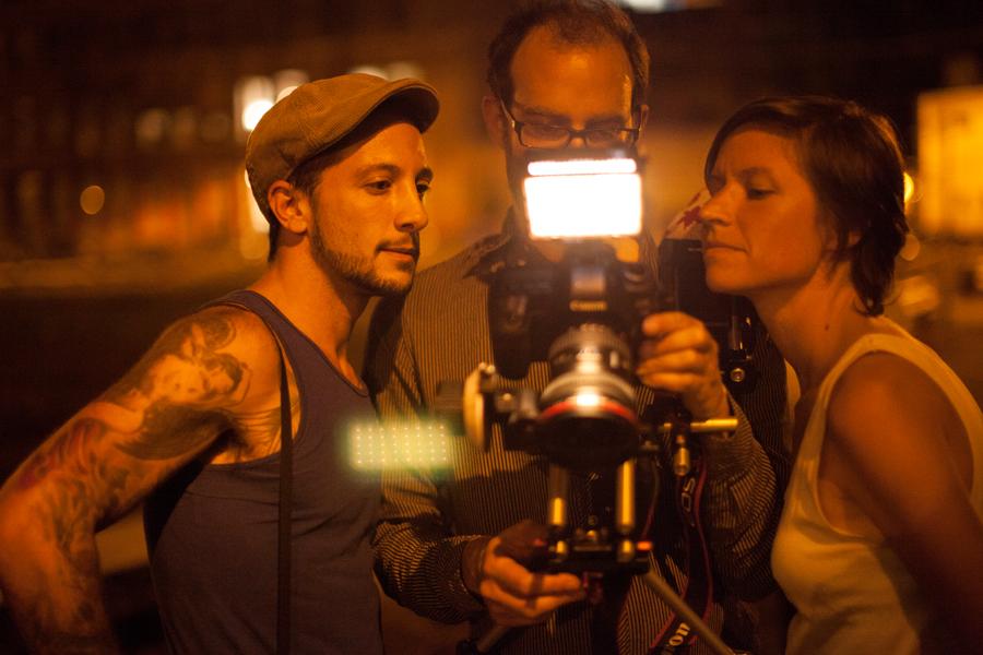 Jules Behind the Scenes_7.jpg