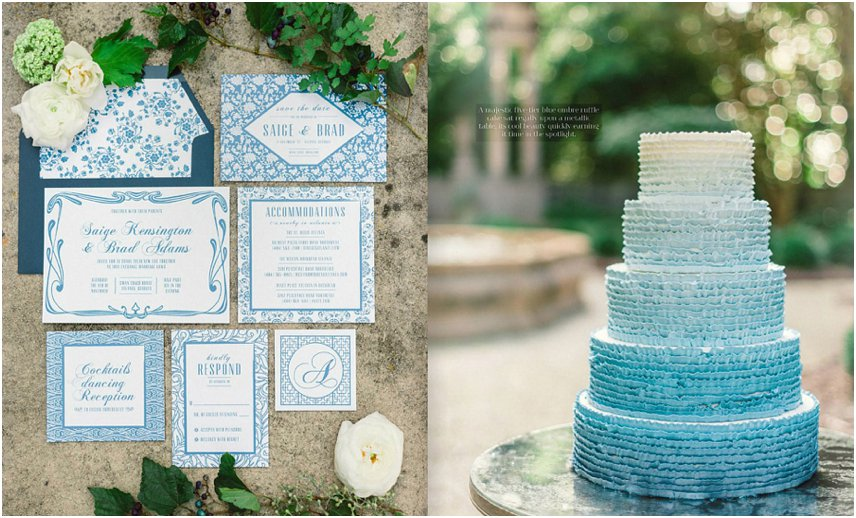 Rustic White Occasions Feature 2
