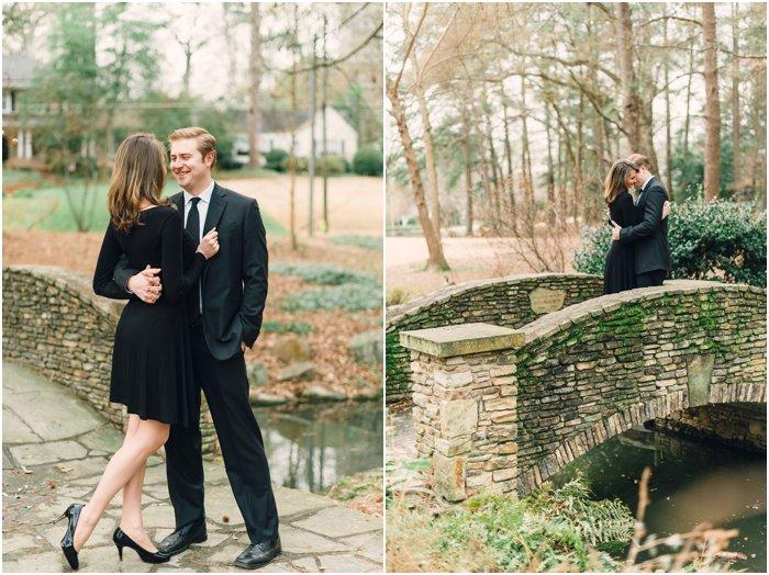 Katie & Matt Engagement_Rustic White003.jpg