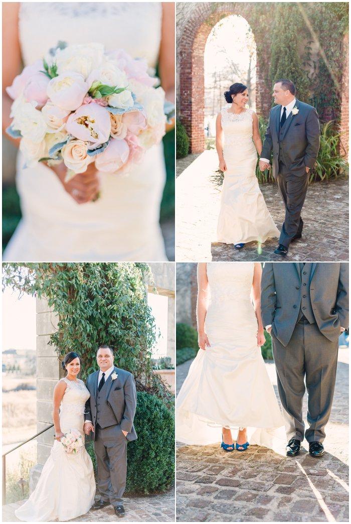 Christine & Chris Wedding_Rustic White007.jpg