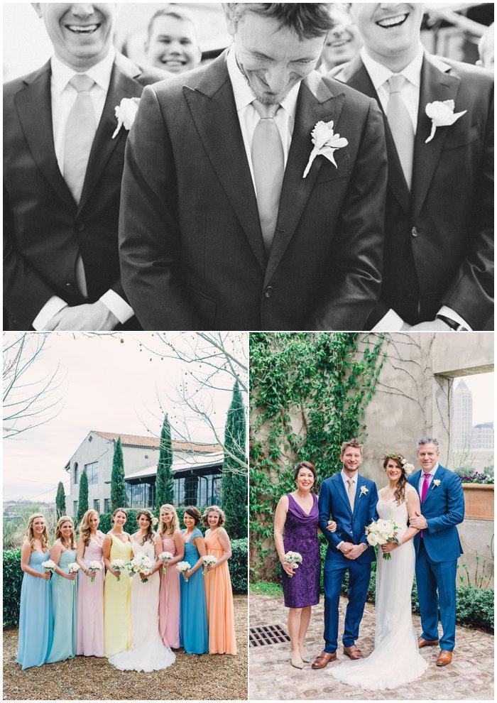 Jordan & Tay Wedding_Rustic White003.jpg