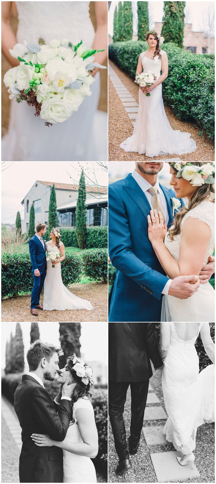 Jordan & Tay Wedding_Rustic White002.jpg