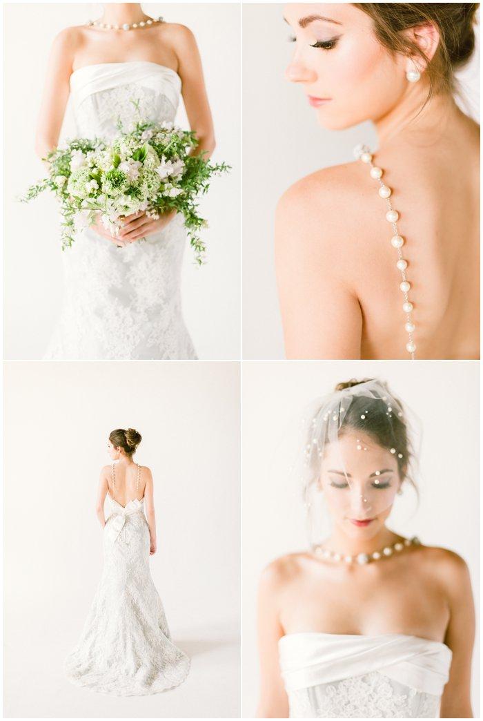 Brides of Summer_Rustic White004.jpg