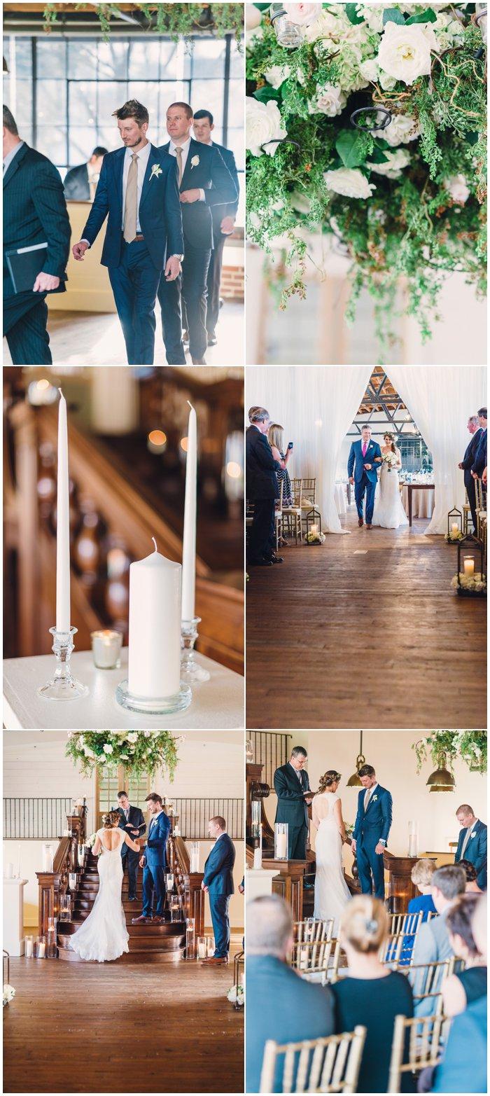 Jordan & Tay Wedding_Rustic White008.jpg