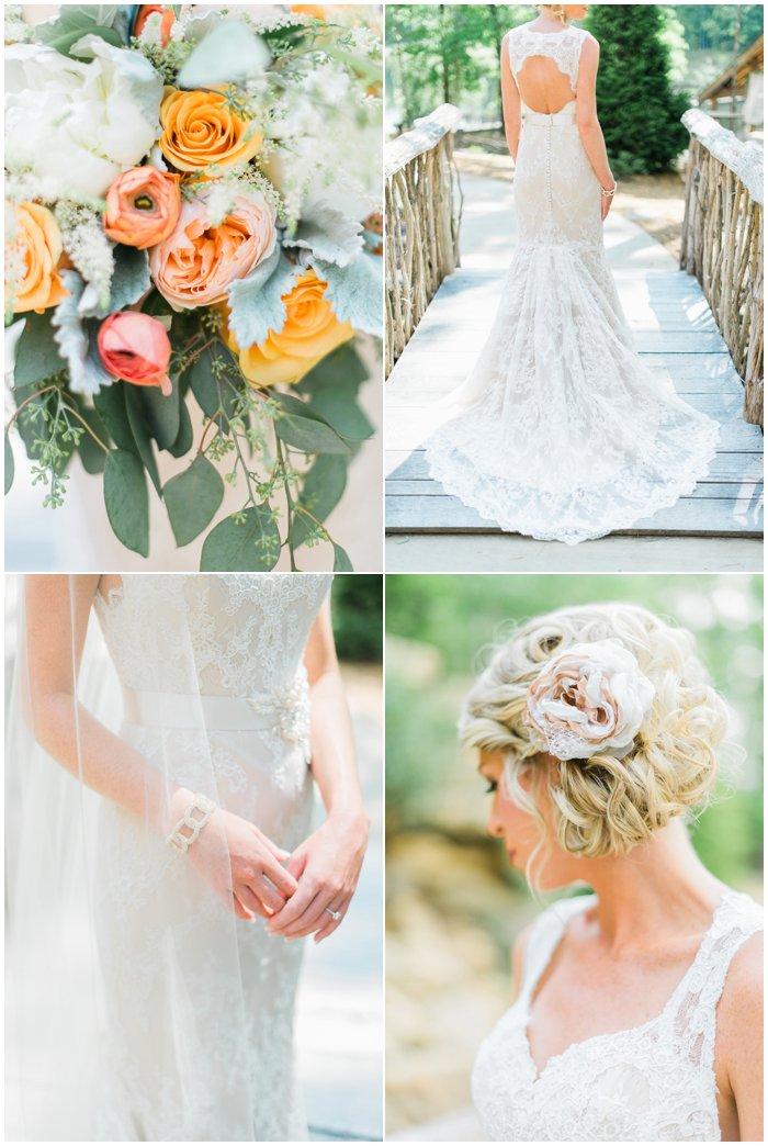 Kelsey & Ben Wedding_Rustic White002.jpg