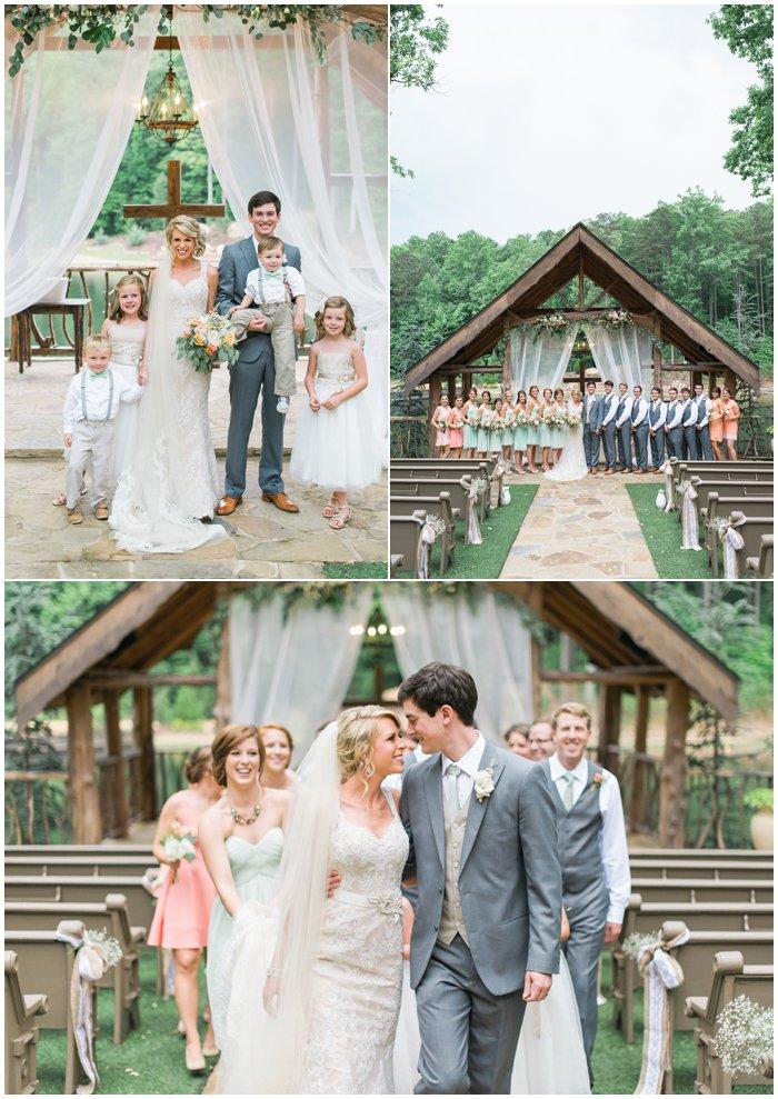 Kelsey & Ben Wedding_Rustic White006.jpg