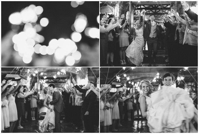 Kelsey & Ben Wedding_Rustic White010.jpg
