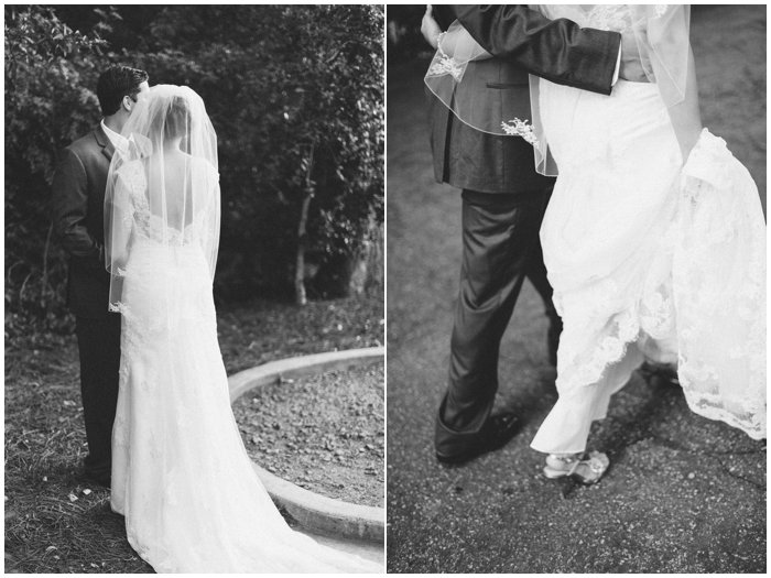 Ariel & Jake Wedding_Rustic White005.jpg
