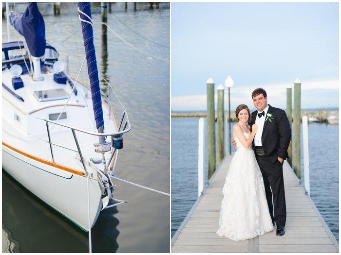 Tampa Wedding_Rustic White001.jpg