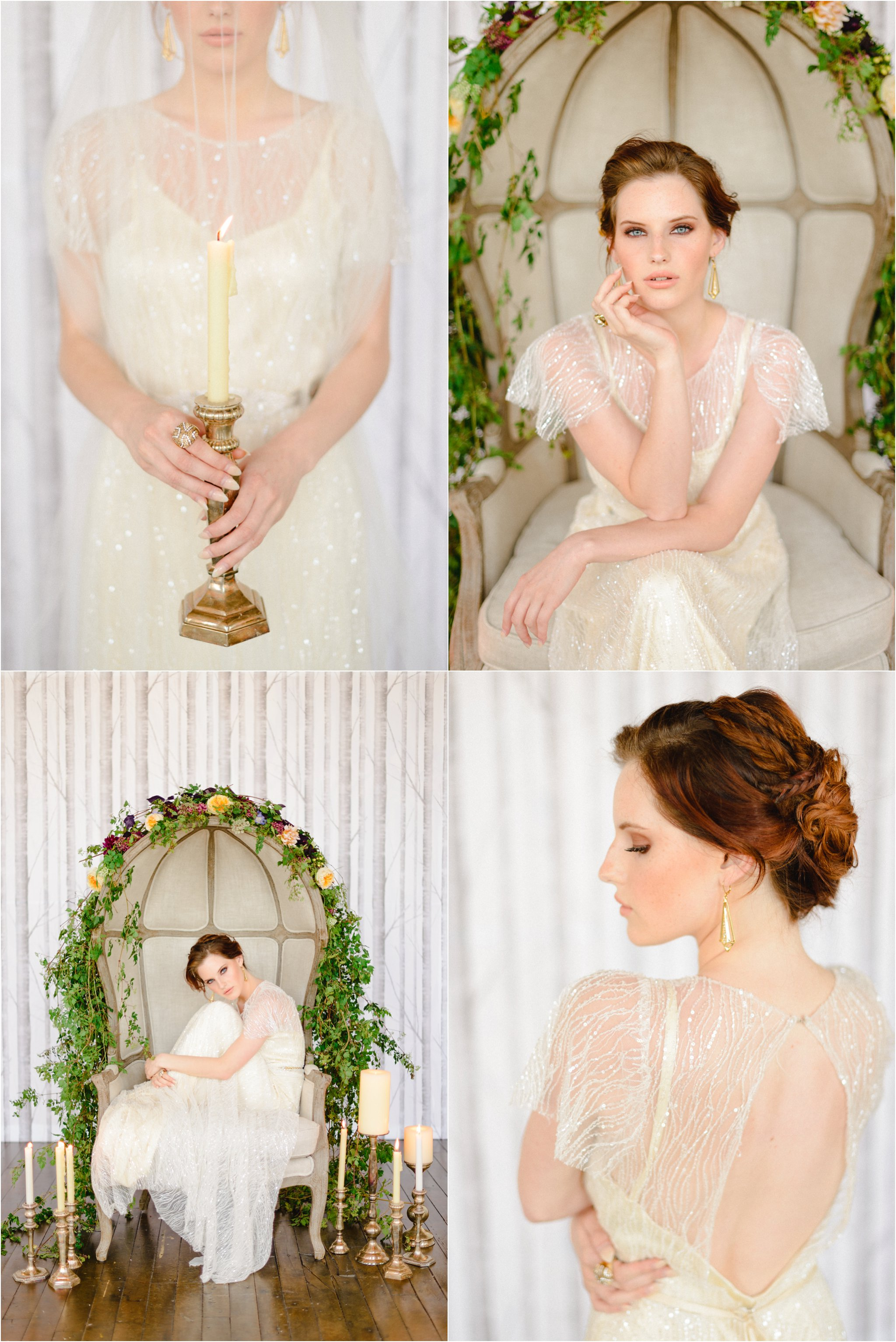 Occasions Cover Shoot_Rustic White002.jpg