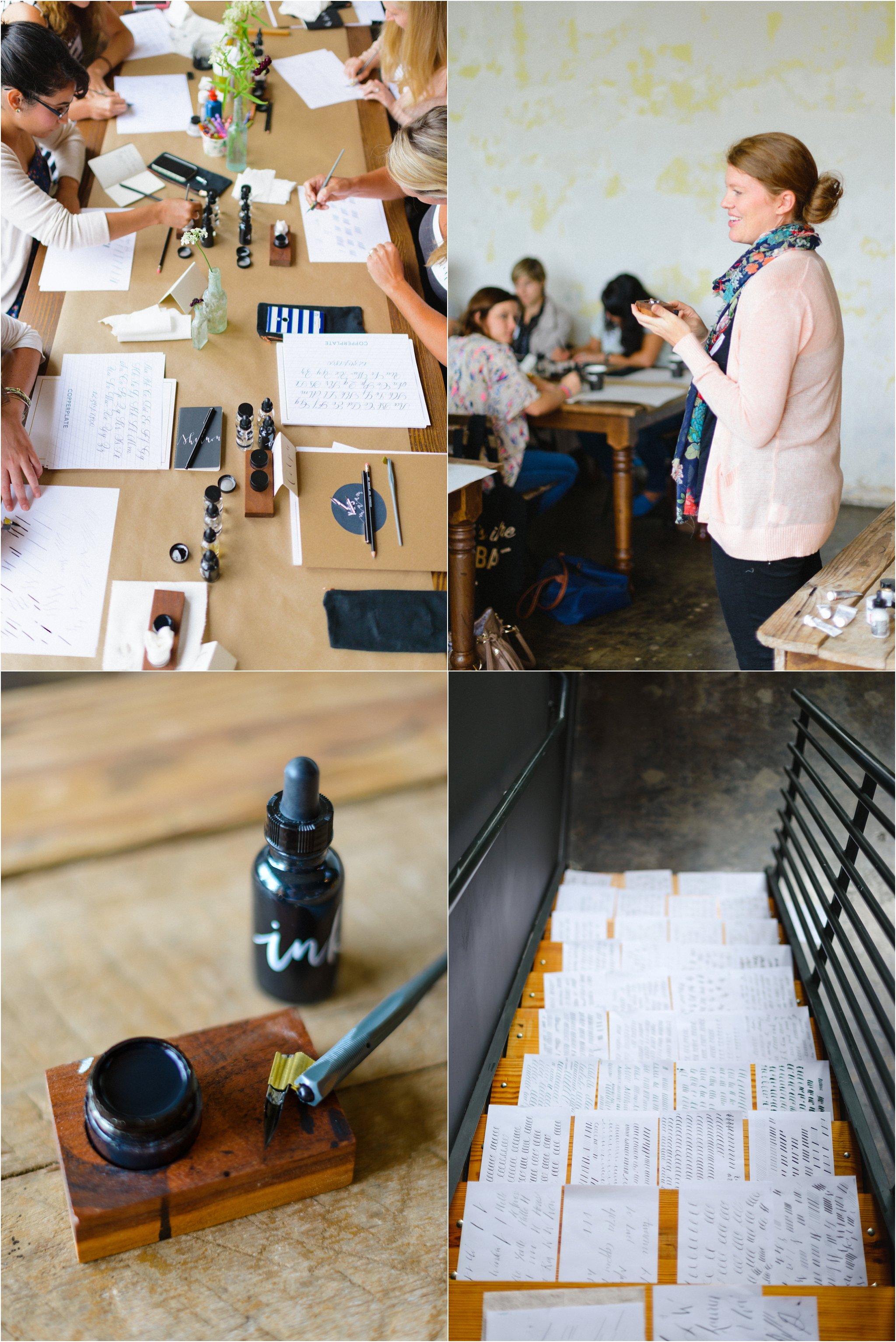 CAMP Workshop Yes Ma'am_Rustic White003.jpg