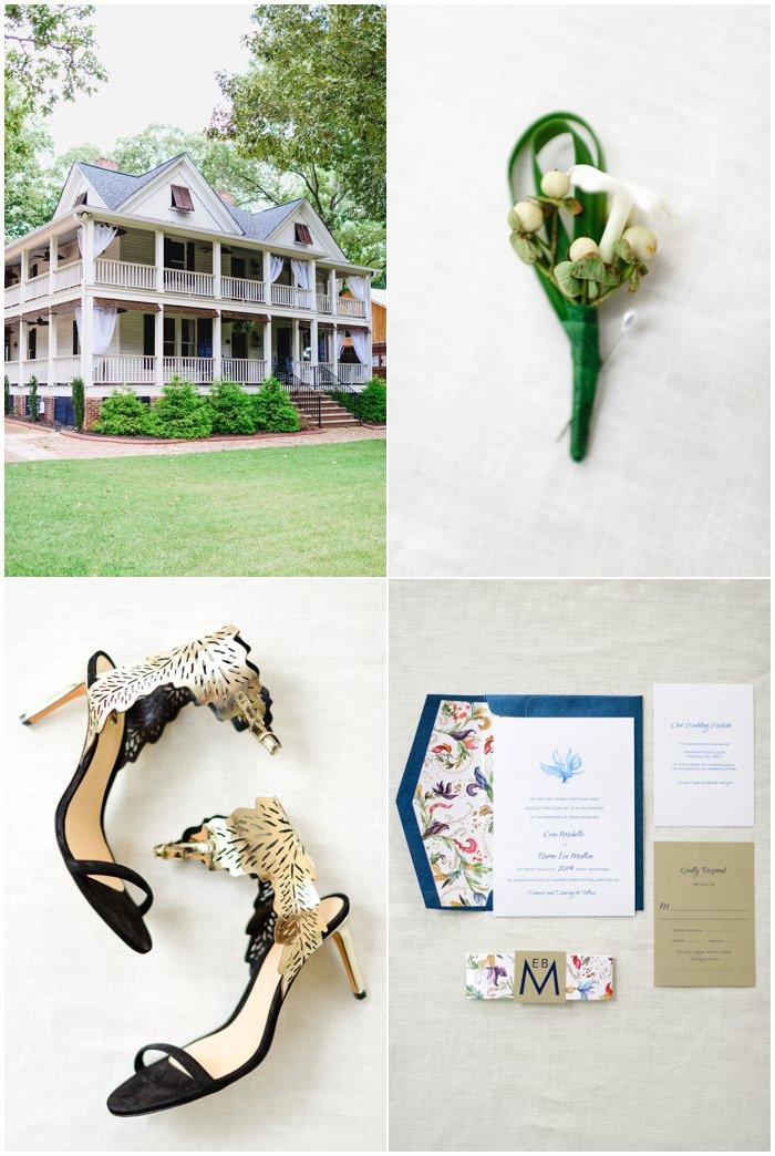 Erin & Baron Wedding_Rustic White001.jpg