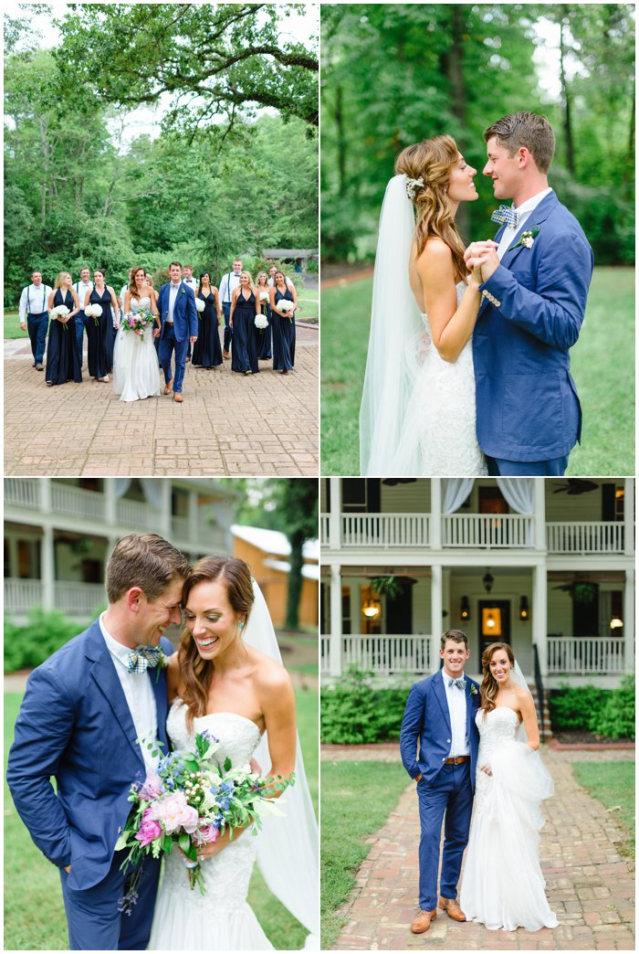 Erin & Baron Wedding_Rustic White004.jpg