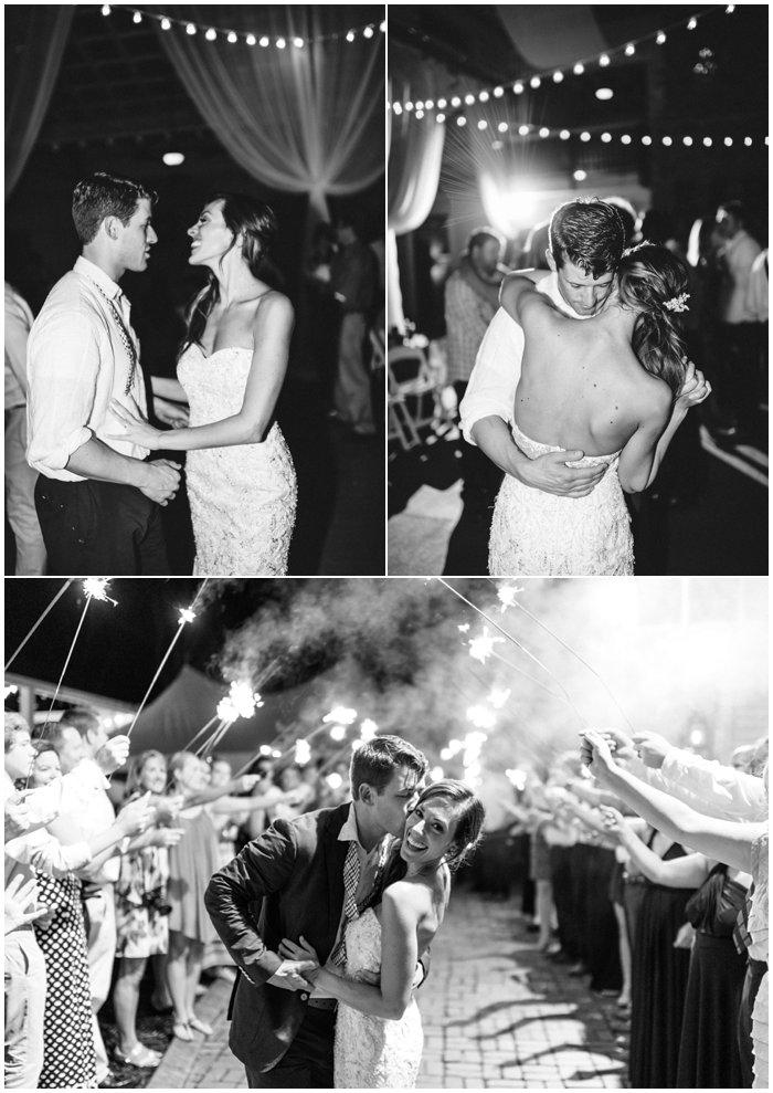 Erin & Baron Wedding_Rustic White006.jpg