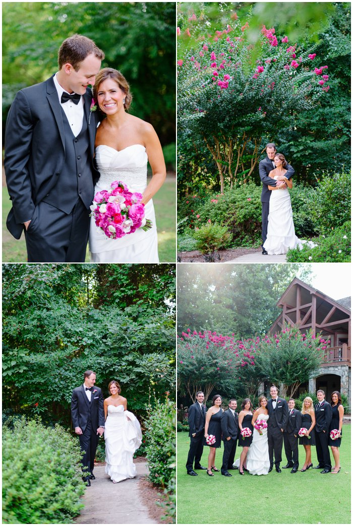 Laurel & Nate Wedding_Rustic White002.jpg