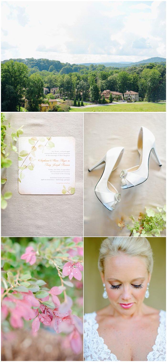 Stephanie & Tony Wedding_Rustic White001.jpg