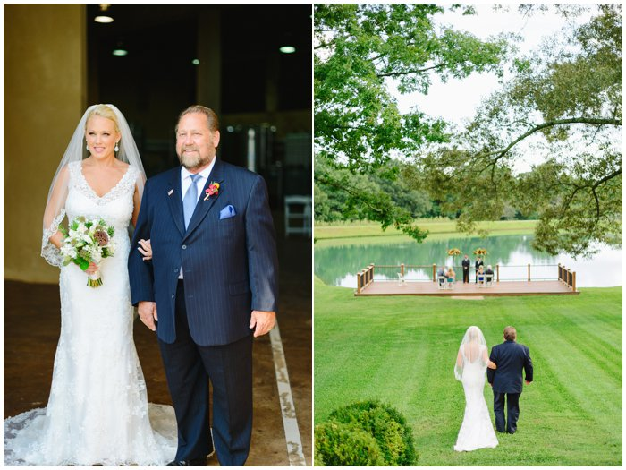Stephanie & Tony Wedding_Rustic White005.jpg