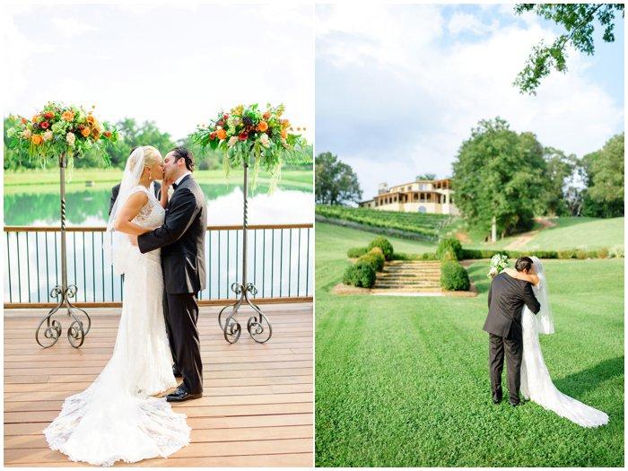 Stephanie & Tony Wedding_Rustic White007.jpg