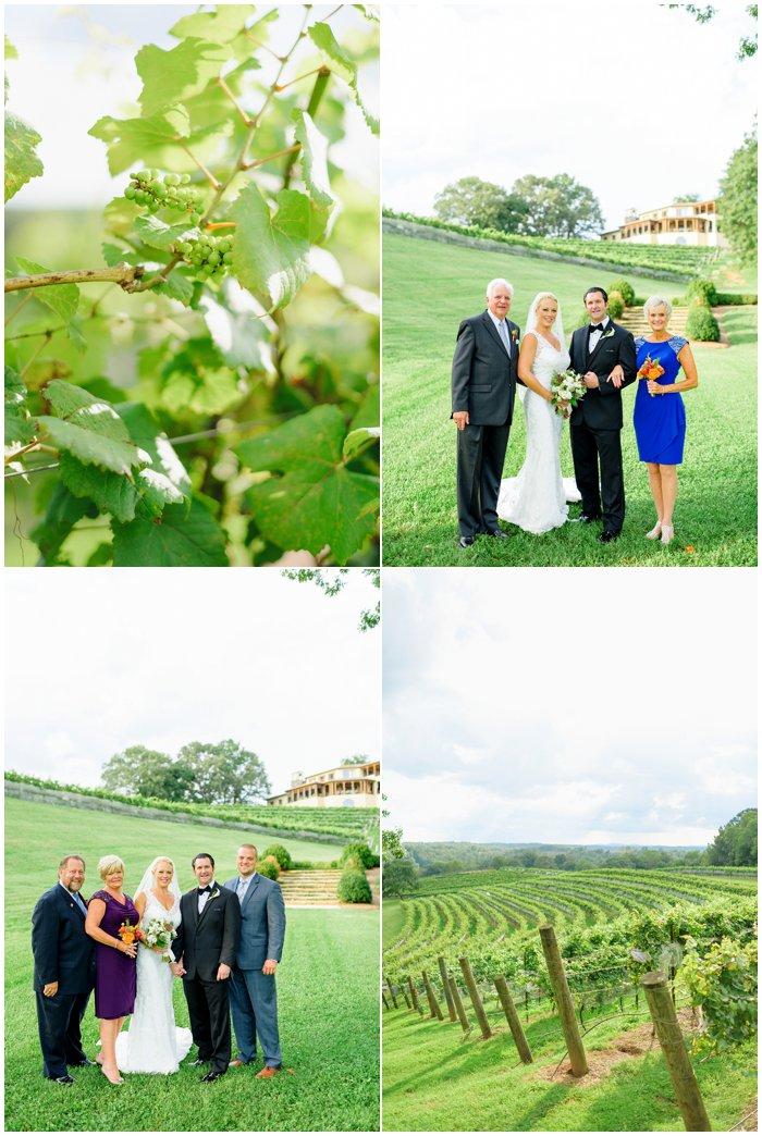 Stephanie & Tony Wedding_Rustic White004.jpg