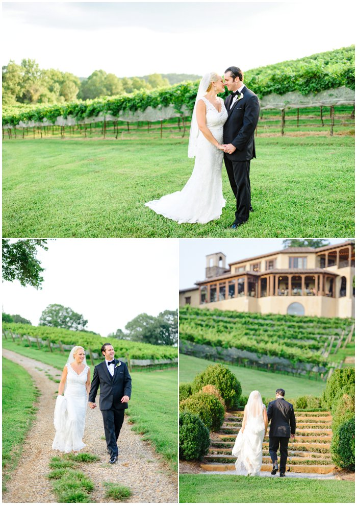 Stephanie & Tony Wedding_Rustic White008.jpg