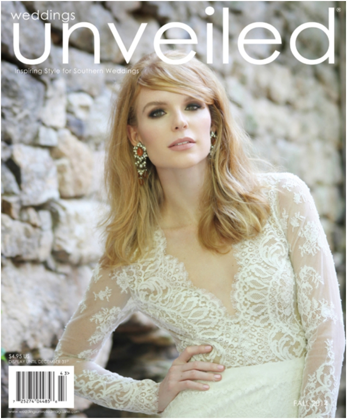 Weddings Unveiled Spread_RusticWhite001.jpg