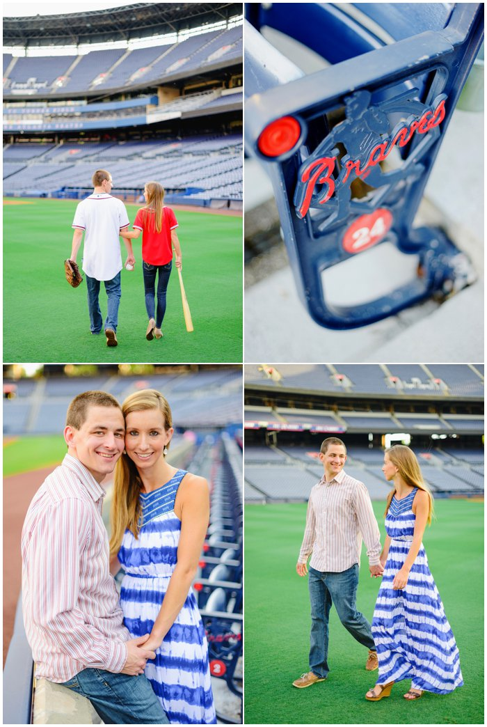 Traci & Andrew Engagement_Rustic White066.jpg