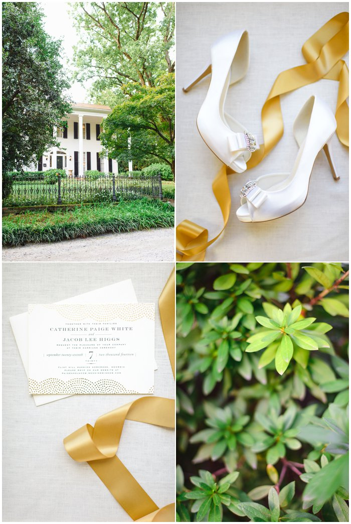 Flint Hill | Paige and Jacob_Rustic White001.jpg