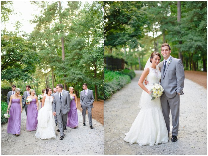 Flint Hill | Paige and Jacob_Rustic White003.jpg