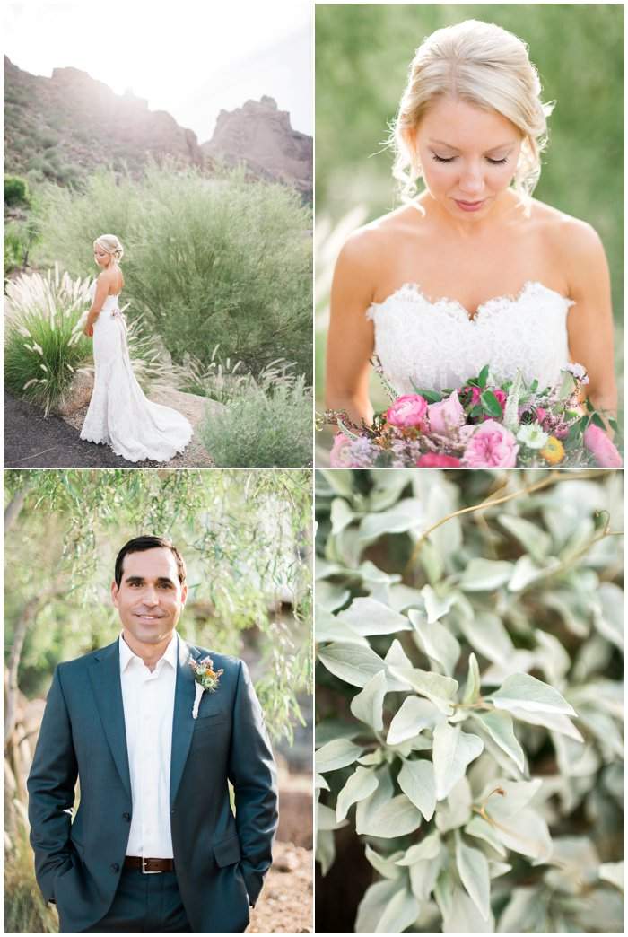 Angie & Jim Wedding_Rustic White002.jpg