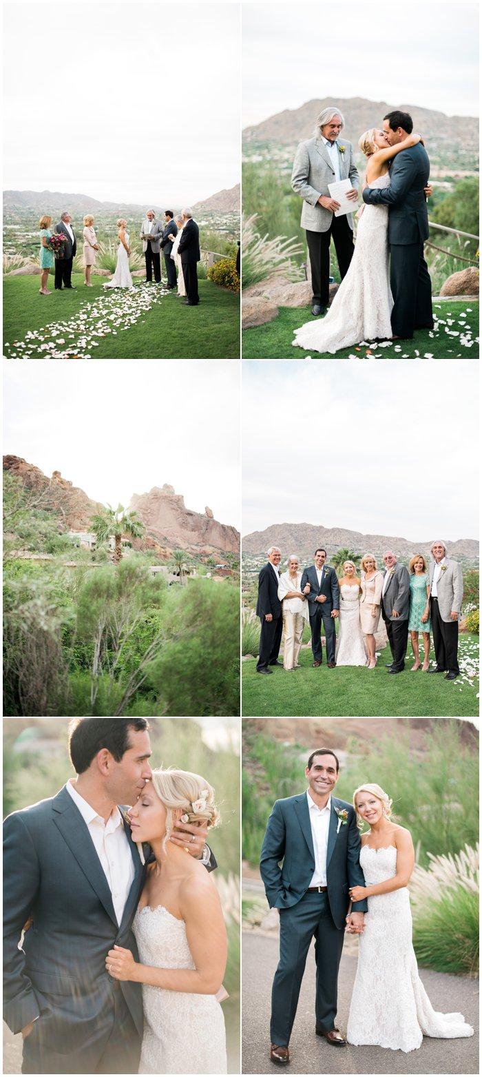 Angie & Jim Wedding_Rustic White003.jpg