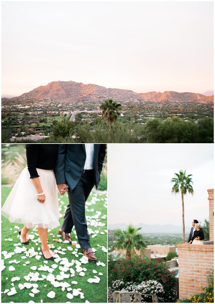 Angie & Jim Wedding_Rustic White006.jpg