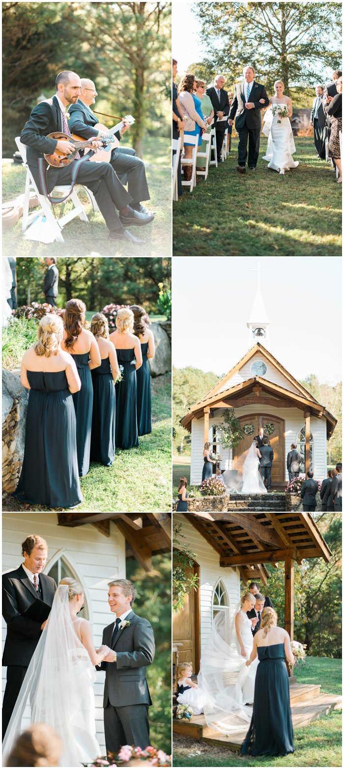 Melissa & Marshall Wedding_Rustic White002.jpg