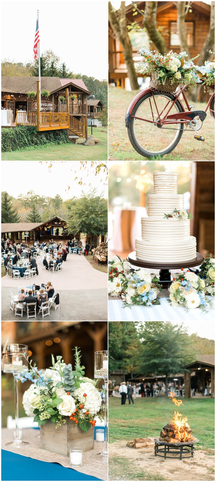 Melissa & Marshall Wedding_Rustic White005.jpg
