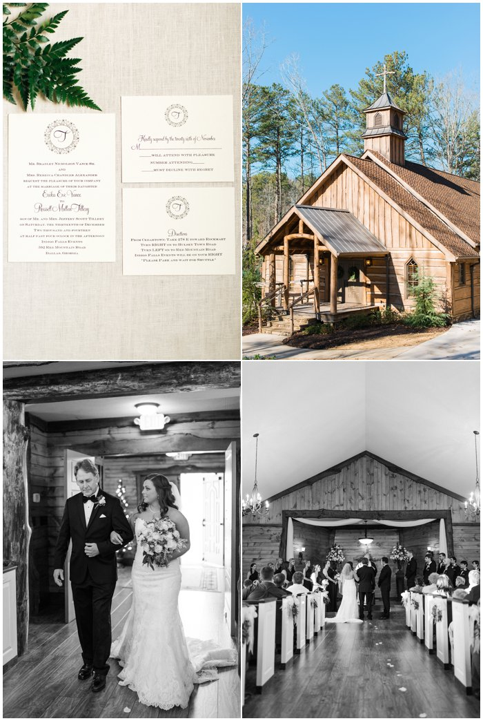Erika & Russell Wedding_Rustic White001.jpg