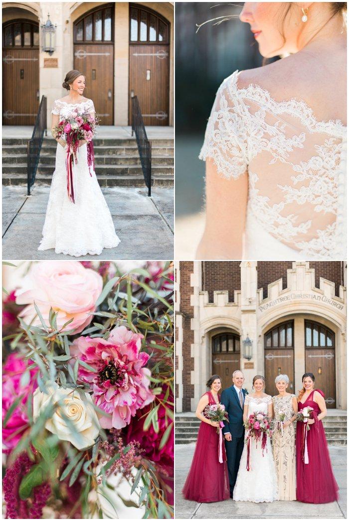 Kate & Garrett Wedding_Rustic White001.jpg
