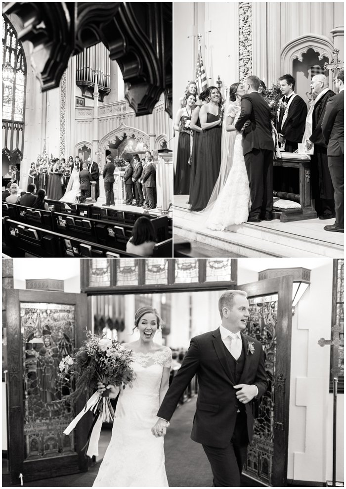 Kate & Garrett Wedding_Rustic White003.jpg
