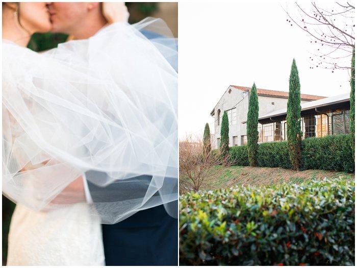Kate & Garrett Wedding_Rustic White005.jpg