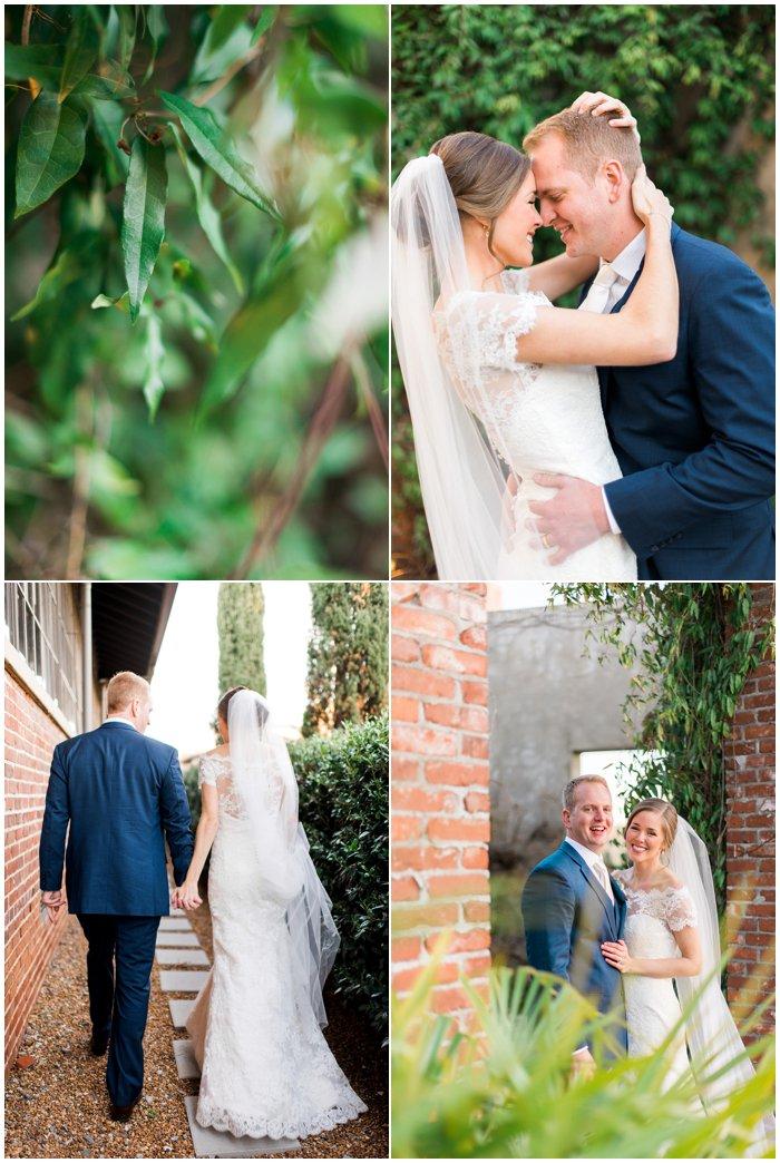 Kate & Garrett Wedding_Rustic White006.jpg