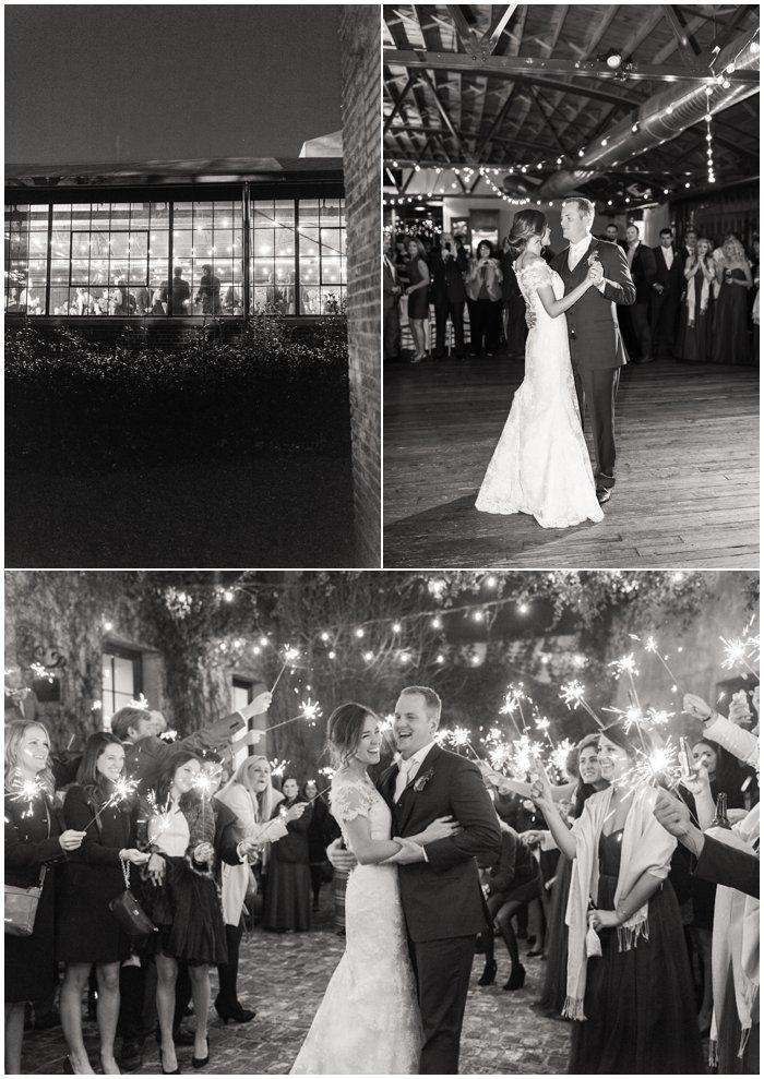 Kate & Garrett Wedding_Rustic White007.jpg
