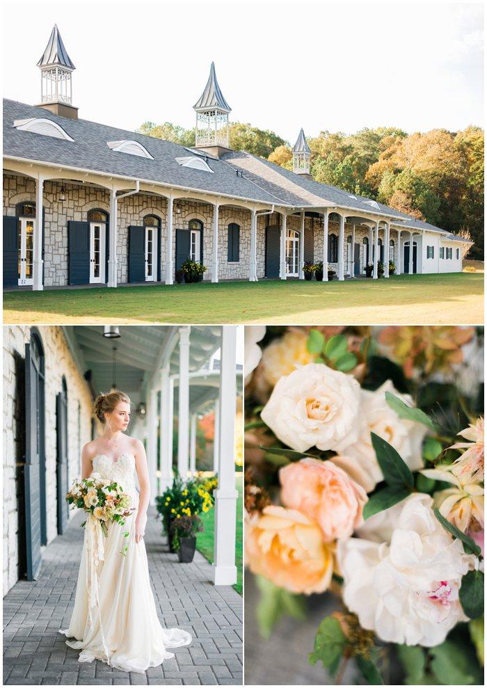 Fox Hall Wedding Inspiration_Rustic White001.jpg