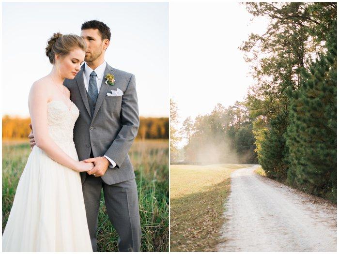 Fox Hall Wedding Inspiration_Rustic White004.jpg