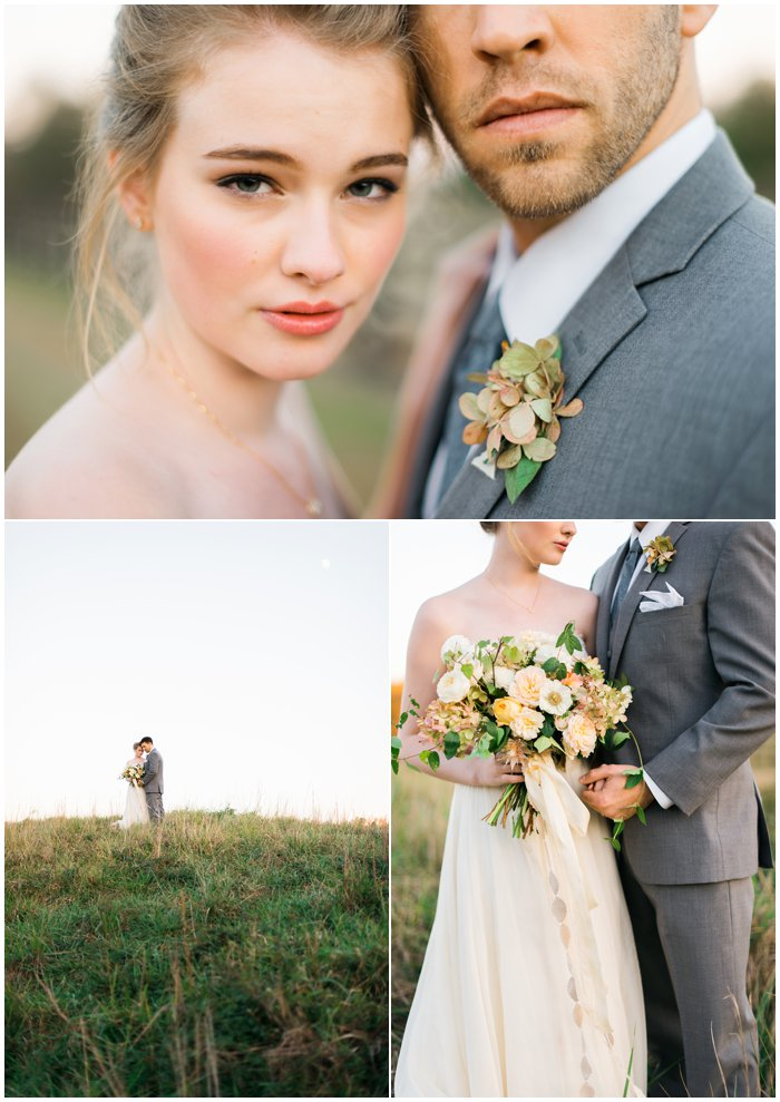 Fox Hall Wedding Inspiration_Rustic White005.jpg