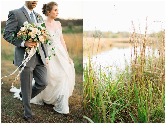 Fox Hall Wedding Inspiration_Rustic White006.jpg