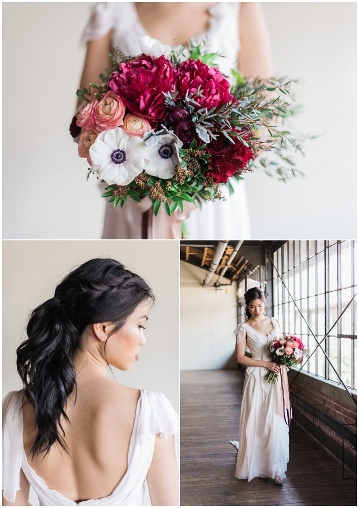 Winter Bridal Inspiration_Rustic White002.jpg
